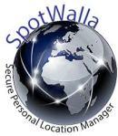 Spotwalla