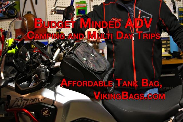 budget-minded-tank-bag